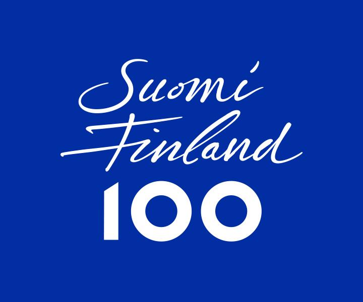 Suomi 100: festeggiamenti musicali